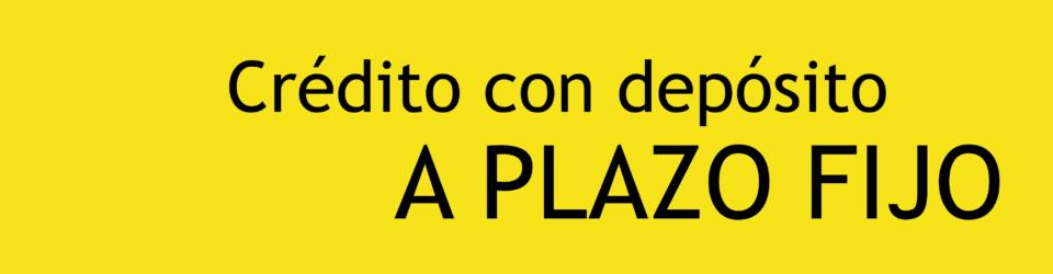 CREDITO DEPOSITO PLAZO-49