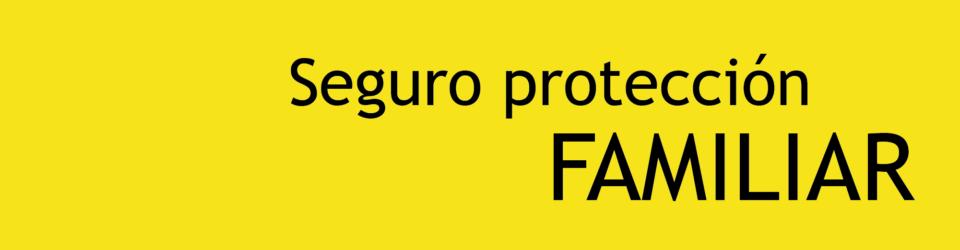 PROTECCION FAMILIAR-38-39