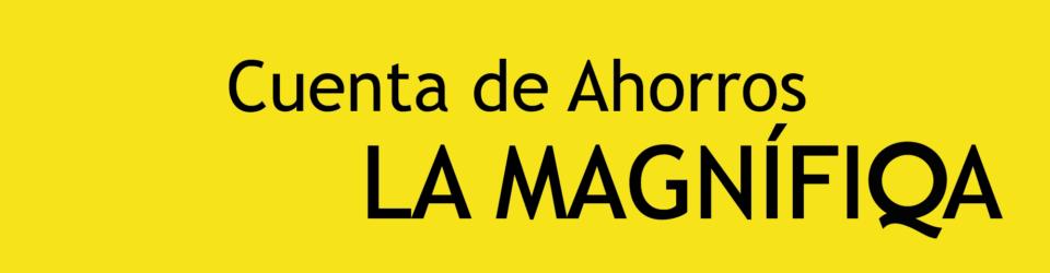 LA MAGNIFICA-64