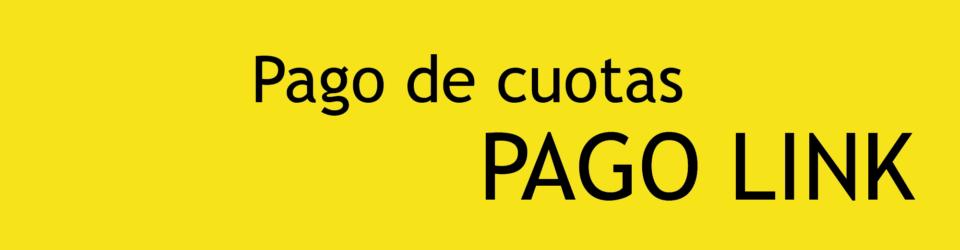 PAGOLINK-66