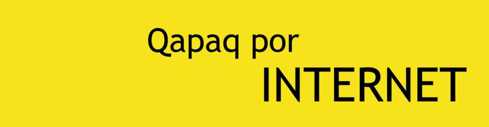 QAPAQ INTERNET-61