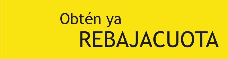 nuevorebajacuota1