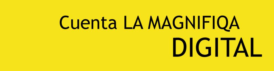 MAGNIFICA DIGITAL-73
